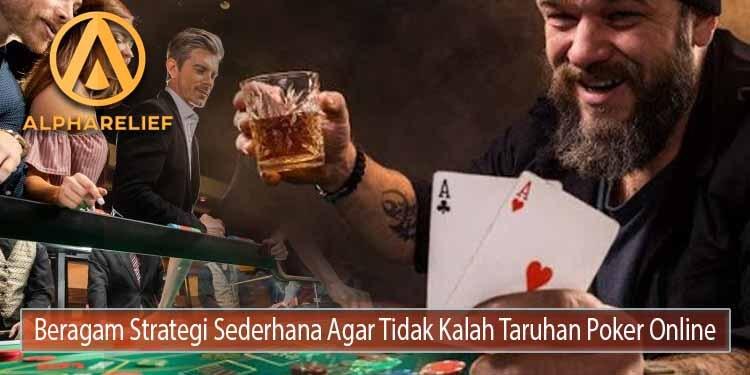 Manfaat-Situs-Judi-Poker-Online-Resmi-dengan-Winrate-Sangat-Tinggi